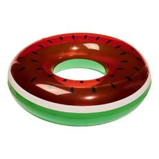 Salvagente gonfiabile Melon - colore Multi-colore