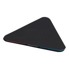 Post-it triangolari - colore Nero