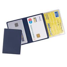 Porta patente personalizzato WP10556