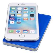 Power bank wireless 3000 mAh - colore Blu Royal