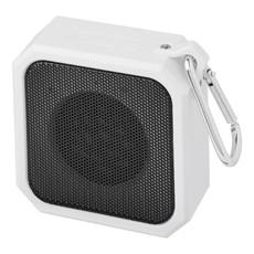 Speaker Bluetooth da esterno - colore Bianco