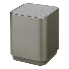 Speaker Bluetooth illuminato Baby - colore Grafite