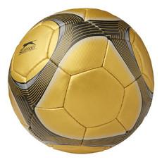 Pallone da calcio Gold - colore Oro