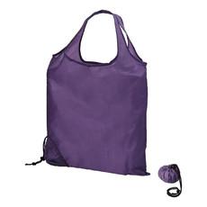 Shopper Loren richiudibile - colore Lavanda
