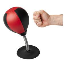 Punching ball da tavolo - colore Nero