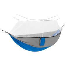Amaca con zanzariera colore blu royal MO9466-37