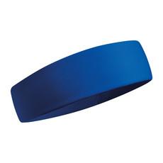 Fascia per capelli colore blu royal MO9462-37
