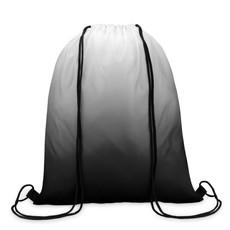 Sacca sfumata colore nero MO9560-03
