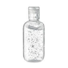 Gel igienizzante 100 ml