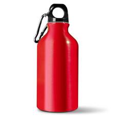 Borraccia Plus 350 ml