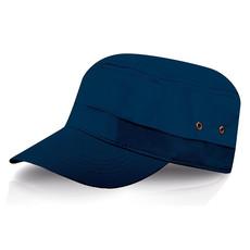 Cappellino baseball stile militare