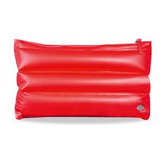Beauty case gonfiabile con zip