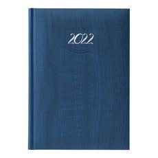 Agenda 2022 giornaliera interno 15x21 quadrettato