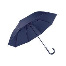 Ombrello automatico in Eva colore blu