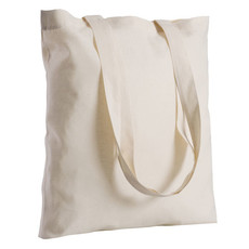 shopping bag personalizzata, shopping bag in cotone