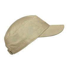 cappellino personalizzato cuba