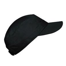 cappello personalizzato havana