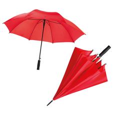Maxi ombrello rainy