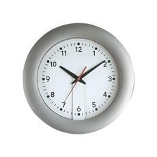 orologio personalizzato da muro