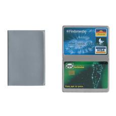portacard 2 ante personalizzato