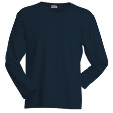 T-shirt manica lunga Pineta Payper