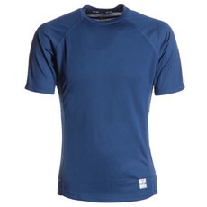 T-shirt uomo sportiva, traspirante a manica corta Running Payper