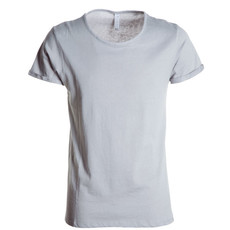 T-shirt manica corta alta qualità Underground Payper