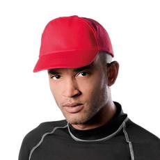 cappello 7 pannelli