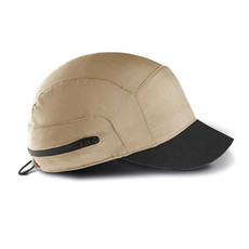 cappellino da running