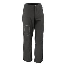 pantalone result da lavor personalizzato