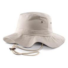 cappello outdoor baroudeur