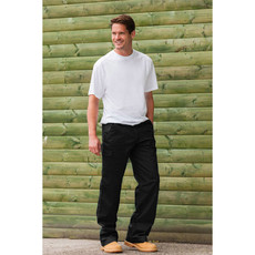 Pantalone da lavoro Russel Europe