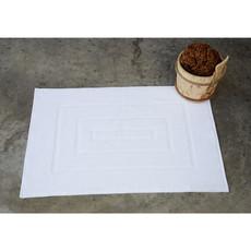 tappeto da bagno personalizzato