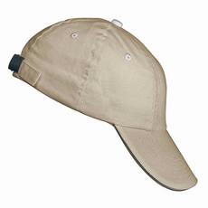 cappello personalizzato 6 pannelli