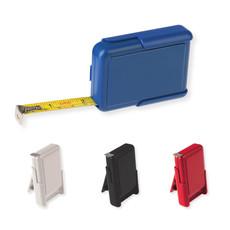flessometro riavvolgibile personalizzato