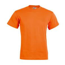 T-shirt adulto ale