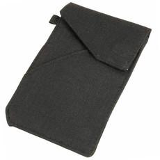 Porta smartphone personalizzato