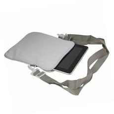 Porta tablet personalizzato