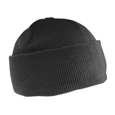 Cappellino Concert personalizzato