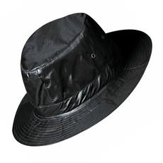 Cappello da pioggia personalizzato