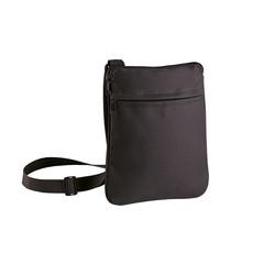 borsa a tracolla personalizzata holder