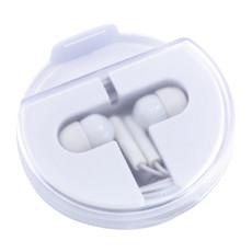 auricolari personalizzati hold