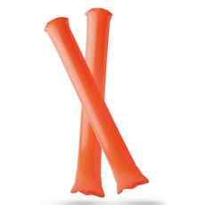 Bambam gonfiabili colore arancio KC7090-10