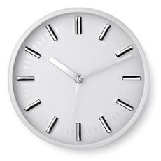 Orologio analogico da parete colore bianco KC2669-06