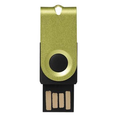 Chiavetta mini USB